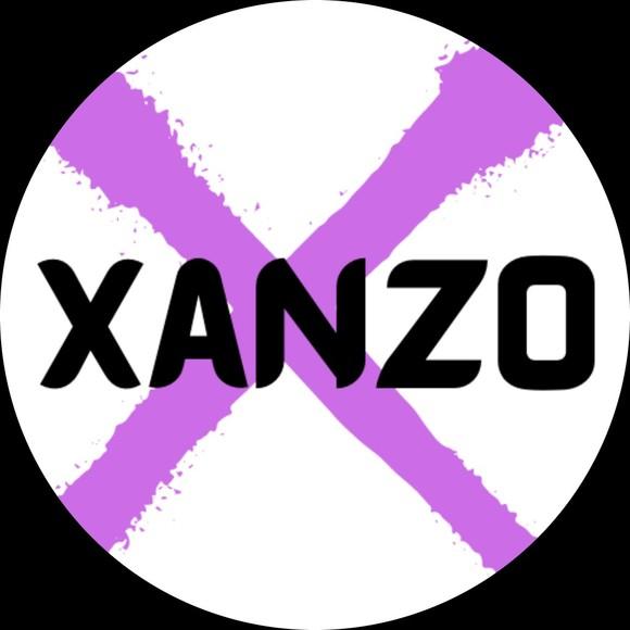xanzo